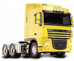DAF HOME - PACCAR DAF Enterprise Adding 40 Locations As Truck Rental Business Grows Truck Hd Png Image Picpng Transparent Pngpix Clipart Icon Free Download And Vector Mechansservice Trucks Curry Supply Company Gun Truckpng Sonic News Network Fandom Powered By Wikia Images Images Car Illustration Vector Garbage Png 1600 Mobile Food Builder Apex Specialty Vehicles Industrial Big Png Front View Clipartly