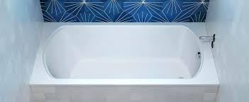alcove tub alcove tub tile flange thepoultrykeeper club