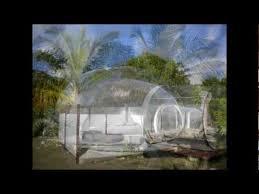 chambres d hotes guadeloupe table d hôtes et chambres d hôtes les bulles de galante à