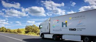 BREYTNER Test-partner In Hydrogen Truck Project: H2-Share – Breytner Our Trucks Drive This Truck Net 23 Photos Gas Stations 8490 Avenida De La Fuente Waymo Selfdriving Trucks Are Hauling Gear For Google Data Centers Bully Tailgate For Fullsize Model Tr03wk Mercedes Benz 129 Of 589 Tvg D2uhsaoc6ysewqcloudfrontnet48630sleepersemit Teslas Electric Semi Truck Elon Musk Unveils His New Freight When Cat Began To Crumble News Chinamade Used In North Korea Parade Show Submarine 1955 1957 Gmc Sale On Classiccarscom