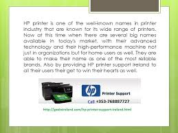 Hp Printer Help Desk by What Are The Steps To Print Wirelessly From Laptop To Hp Printer