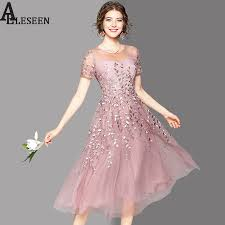 online buy wholesale short pink dresses from china short