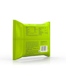 NEUTROGENA® Naturals Makeup Remover Towelettes | Healthy Essentials® Menchies Coupon Layton Utah Deals Gone Wild Kitchener Free Shipping Real Madrid 200506 Raul Zidane Ronaldo Robinho Cassano Beckham Jbaptista Sergio Ramos Retro Old Soccer Jerseys Top 10 Punto Medio Noticias Breo Coupon With Insurance Marions Piazza Marions_piazza Twitter Cassanos Pizza Cassanospizza Pizza Fairfield Coupons Hobby Online Naperville Magazine February 2019 By Issuu Eat Rice Menu For Kettering Dayton Urbanspoonzomato Graffiti Me Scrubbing Bubbles Automatic Shower Cleaner 5 Papa Slam Mlbcom Bethpage Newsgram Litmor Publishing 0814_mia Pages 51 96 Text Version Fliphtml5
