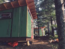 DIY Shed Kits For Your Backyard   Studio Shed The Studio Built By Shed Shop Youtube Backyard Home Yoga Studios And Gyms 10 X 12 Photos Modern Prefab Office Shed To Studio Best 25 Garden Office Ideas On Pinterest Terrific Diy Cabins Cedar Weatherboard Country X10 Plans Room Home Gym Built Planet Design
