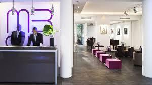 bureau change bastille hotel marceau bastille 4 hrs hotel in