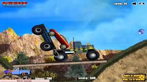 Truck Mania 2 Walkthrough - Truck Mania 2 ? Level 14 - YouTube Registration Link Truck Mania On October 14 At Memphis Stunt Trucks Monster Jump High Stunts Love Fun Jumping Rolling Games Rollgamesmania Twitter Download Hot Rod Hamster Online Video Food Kids Cooking Game 10 Apk Android Jam Crush It Playstation 4 Ford Sony 1 2003 European Version Ebay Two Men And A Truck Enters The Gaming World With Mini Mover Racing Playstation Ps1 Retro Euro Simulator 2 Game Files Gamepssurecom Arena Displays