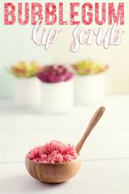 920 best Crafty Fun images on Pinterest