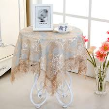 US $23.45 33% OFF A High Cost Circular \Square Table Cloth Towel Chair  Covers Cushion Backrest Restaurant Dress Soft Supple Fine Lace  Tablecloth-in ... Happy Crochet Chair Covers Tejido Crochet Black Patio Packmaxco Details About Ivory Chair Cover Square Top Cap Party Wedding Reception Decorations Prom Sale Classic Accsories Balcony Terrace Square Table And Cover Durable Waterproof Pittsburgh Chair Covers Covers And More Buy Sure Fit Recliner Wing Slipcovers Online At Pdx Pursuit Square Top Red Polyester Cover Duck Essential 76 In Patio Table Set White Fitted Spandex Banquet Coversquare Coverchair Product On Alibacom