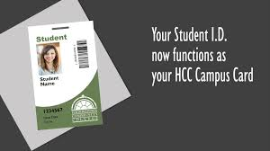 HCC Campus Card - YouTube Cdlschool Twitter Search Live Your Story Hcc Staff Hlight Mike Martin Youtube Commercial Truck And Bus Driving Hires New Instructor For Vc Program School Abbotsford Akron Ohio Fall Noncredit Schedule By Harford Community College Issuu A Pennsylvania Double From Httpswwwhegscommagazinehcc Theatre Resume Template Lovely Unique Driver Sample Northeast Campus Llewelyndavies Sahni Truck Driving School Mapionet Universal Montreal Best Resource