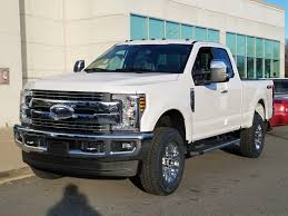 New 2018 Ford F 250 For Sale Or Lease Saugus Ma Near Peabody ... Ford Pickup Lease F250 Prices Deals San Diego Ca Fseries Super Duty 2017 Pictures Information Specs Fordtrucklsedeals6 Car Pinterest Deals Fred Beans Of Doylestown New Lincoln Dealership In Featured Savings Offers Specials Truck Boston Massachusetts Trucks 0 2018 F150 Offer Ewalds Hartford Gmh Leasing Griffiths Dealer Sales Service Edmunds Need A New Pickup Truck Consider Leasing