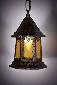 Aladdin Caboose Wall Lamp by 424 Best Light Of Lanterns Images On Pinterest Lanterns Oil