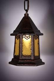 Aladdin Caboose Oil Lamp by 424 Best Light Of Lanterns Images On Pinterest Lanterns Oil