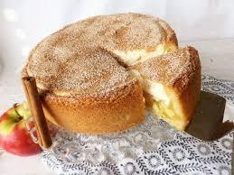apfel schmand torte 3coopers chefkoch rezept