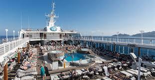 Azamara Journey Deck Plan 2017 by Azamara Adds New Cuba Sailings With Maiden Calls At Two Cuban Ports