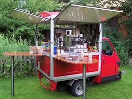 Food For Sale Craigslist Google Search Mobile Love Food Flower Truck ... Turnkey Food Truck Business For Sale In Arizona Used 2017 Freightliner M2 Box Under Cdl Greensboro Renobox Opportunity Business Sale Canada 500k Price Drop Niche Trucking And Transport Starting A Profitable Startupbiz Global Mobile Fashion Boutique Florida Buy Cold Drink Whosale And Distribution For Cinema Bairnsdale Vic Bsale Bbq Smoker Catering Grill Football Tailgate For Lunch Canteen New Jersey How To Start A Truck The Images Collection Of Coffee Places To Find Food S