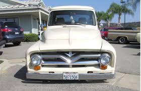 1953 Ford F100 5356 Midfifty Roll Pan Ford Truck Enthusiasts Forums Modded 53 F150 Trucks Pinterest Trucks And F100 Rat Rod For Sale On Ebay Youtube Sis Model Works Finished Build Custom 1953 F100 Pickup Ford Pete Stephens Flickr Vtg Buckeye Cseries Pressed Steel Dump Old Dunwell Lapd 5 Photo Sharing Blog Carburado Classic Car Studio Pickup Relicate Llc Amazing Classics For Sale Pictures Of F100s The Hamb Feature Classic Rollections Kindig It
