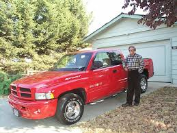 Dodge Ram 1500 Questions - Im Trying To Buy Some After Market ... 1999 Dodge Ram 1500 Cali Offroad Busted Skyjacker Leveling Kit Questions Ram 46 Re Transmission Not Shifting Index Of Picsmore Pics1995 4x4 Power Wagon Blue Wagons Pinterest The Car Show Hemi Rat Pickup Youtube Just A Guy The Swamp Edition Well Maybe 2002 Quad Cab Slt 44 Priced To Sell Used 1946 D100 For Sale Classiccarscom Cc1055322 1938 Pickup Street Rod Rat Shop Truck 1d7rv1ctxas144526 2010 Black Dodge Ram On In Mt Helena Truck