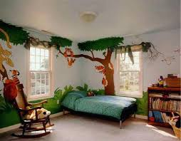 Childrens Bedroom Decor Kid Decorating Ideas Australia Afterpay