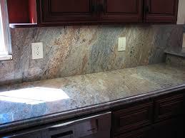 kitchens kitchen backsplash tile with kitchen grey