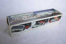Amazon.com: 1991 HESS TOY TRUCK WITH RACER: Toys & Games Hess Toy Truck Through The Years Photos The Morning Call 2017 Is Here Trucks Newsday Get For Kids Of All Ages Megachristmas17 Review 2016 And Dragster Words On Word 911 Emergency Collection Jackies Store 2015 Fire Ladder Rescue Sale Nov 1 Evan Laurens Cool Blog 2113 Tractor 2013 103014 2014 Space Cruiser With Scout Poster Hobby Whosale Distributors New Imgur This Holiday Comes Loaded Stem Rriculum