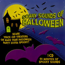 Batman Un Long Halloween Pdf by Scary Sounds Of Halloween Blog