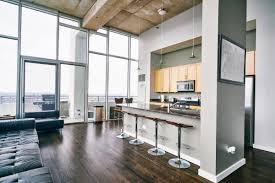 100 The Penthouse Chicago 1720 S Michigan Avenue Apt 6 IL 60616 HotPads