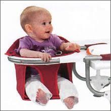 siège de table bébé siège de table 360 chicco