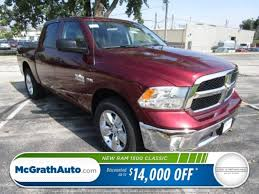 2019 RAM 1500, Cedar Rapids IA - 5004076619 - CommercialTruckTrader.com 2018 Freightliner 122sd Dump Truck For Sale Auction Or Lease Cedar New Dealership Thompson Trailer Rapids Iowa Pilot Truck Stop Proposed For I380 In The Gazette 7820 6th St Sw Ia 52404 Commercial Property Richardson Motors Certified And Used Trucks Dubuque 2011 Lifeliner Magazine Issue 3 By Motor Association Country Ia Best Image Kusaboshicom Search Ram Waterloo City Home Facebook
