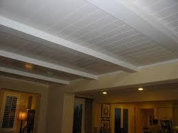 Cheap 2x2 Drop Ceiling Tiles by Best Ideas For Drop Ceilings In Basements Jeffsbakery Basement