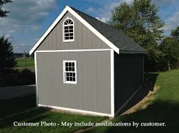 Arlington 12x24 Ft Best Barns Wood Shed Barn Kit Spane Buildings Post Frame Pole Garages Barns 30 X 40 Barn Building Pinterest Barns And Carports Double Garage With Carport Rv Shed Kits Single Best 25 Metal Barn Kits Ideas On Home Home Building Crustpizza Decor Barndominium Homes Is This The Year Of Bandominiums 50 Ideas Internet Walnut Doors American Steel House Plans Great Tuff For Ipirations Pwahecorg Storage From