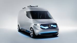 CES 2017: Mercedes Built A Van With Autonomous Drones And Robot Arms ... Roadsport Chrysler New Jeep Dodge Ram Dealership In White Food Truck Mock Up Mplate Fast Van Vector Image Ford Used Car Dealer Lyons Il Freeway Truck Sales Burstner Travel Van 620gkeliauju Kemperiu Kemperi Ir Karavan Pattern Paper Banner Spindle For Van Ladder Lift Equipment Best Commercial Trucks Vans St George Ut Stephen Wade Cdjrf Vehicle Wraps Canton Ga Atlanta Capps And Rental Expertec Shelving Upfitting Solutions Bp Manufacturings Liberator Junior Convertible Two Position Light Commercial Vehicle Wikipedia