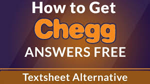 How To Get Chegg Answers For Free | Textsheet Alternative (2 Methods) Free One Time Use Coupon Codes Vrv And Hello Fresh Album How Much Is Shipping On Chegg Online Sale Chegg Coupon Codes 2018 Cinemas Sarasota Fl Directory Opus Discount Code Kohls Anniversary Useful The Solutions Free Trial Quora Annual Membership Limit One Per Person Code To Apply Trial Books Bowling Com Promo Cheggcom Account Best Service Life Good 2014 By Ashley Routh Issuu