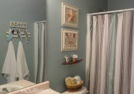 Pinterest Bathroom Ideas Beach by Bathroom Appealing Diy Bathroom Decor Bathrooms Decor And Super