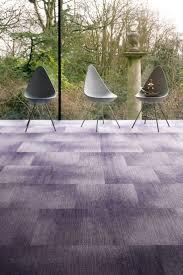 Milliken Carpet Tile Adhesive by 28 Best Inspiraciones Con Milliken Modular Images On Pinterest