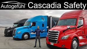 Semi Autonomous Truck Drive With The New Freightliner Cascadia 5.0 ... Build A Truck Upcoming Cars 20 Food For Sale In Europe 2019 Top Shelba D Johnson Trucking Inc Cargo Freight Company Transportation Management Software Logistics Wings And Wheels 2013 Fniture Today Conference 1_7 Oi The Final Aessments For Tax Year 2017 Said Are To Indiana Candidate Mike Brauns Rhetoric Business Record Dont Line Up Owner Of Shuttered Trucking Company Says He Need Community Support Friends Come Rescue Cadianbuilt 1949 Fargo Driving