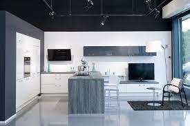 amenagement salon cuisine aviva fait aussi de l aménagement salon et des meubles tv
