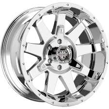 Centerline 835V ST-2 Wheels | ATD Wheels Centerline Wheels For Sale In Dallas Tx 5miles Buy And Sell Zodiac 20x12 44 Custom Wheels 6 Lug Centerline Chevy Mansfield Texas 15x10 Ford F150 Forum Community Of Best Alum They Are 15x12 Lug Chevy Or Toyota The Sema Show 2017 Center Line Wheels Centerline 1450 Pclick Offroad Tundra 16 Billet Corona Truck Club Pics Performancetrucksnet Forums