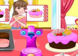 jeux de fille jeux de cuisine jeux cuisine gratuit