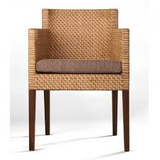 Traditional Dining Chair / With Armrests / Solid Wood ... 9363 China 2017 New Style Black Color Outdoor Rattan Ding Outdoor Ding Chair Wicked Hbsch Rattan Chair W Armrest Cushion With Cover For Bohobistro Ica White Huma Armchair Expormim White Open Weave Teak Suma With Arms Natural Hot Item Rio Modern Comfortable Patio Hand Woven Sidney Bistro Synthetic Fniture Set Of Eight Chairs By Brge Mogsen At 1stdibs Wicker Derektime Design Great Ideas Warm Rest Nature