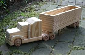 Wooden Toy Truck Plan A Super Plan For This Red Fire Truck From ... Made Wooden Toy Dump Truck Handmade Cargo Wplain Blocks Wood Plans Famous Kenworth Semi And Trailer Youtube Stock Photo 133591721 Shutterstock Prime Mover Grandpas Toys Of Old Wooden Toy Truck Free Christmas Images Picture And Royalty Image Hauler Updated With Template Pdf 5 Steps With Knockabout Trucks Trucks Fagus Fire Car Carrier Cars Set Melissa Doug Road Works Excavator 12 Pcs