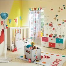 theme chambre bébé mixte découvrez notre top 5 des plus belles chambres de bébé le fil de
