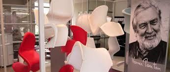 la chaise panton the panton chair chaises panton