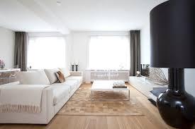 100 Penthouse Amsterdam MARTIJN VELDMAN