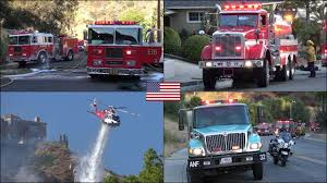 Fire Trucks Responding + Helicopters And Emergency Vehicles On Scene ... Fdny Wallpaper Pin By Fiat On Fire Trucks And Apparatus Pinterest Trucks Ten Responding That Had Gone Way Too Webtruck Chicago Department 2evfb5c Wall2borncom Stations Equipment Asheville Nc Engine Crashes Into Store Rescue911eu Rescue911de Emergency Vehicle Response Videos Compilation Part 4 Youtube Hq Shooting Everything We Know About The Incident In San Rescue Data Edmton Edub Productions Photography Home Facebook Best Of 2013 Fdny Responding Fire Part 1 Hd