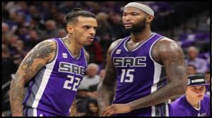 Matt Barnes And DeMarcus Cousins Sued Over New York Nightclub ... No Apologies Say What Now Matt Barnes Reportedly Drove 95 Miles To Beat The Says He Wants Fight Serge Ibaka On Sportsnation Ten Incidents Of Nba Career Fines And Suspeions Vs Derek Fisher Ea Ufc 2 Youtube Dwyane Wade Burns With Spin Move Demarcus Cousins Kings Sued Over Alleged Watch Would Right Slamonline Forward Involved In Nyc Bar Fight Sicom For Real Would Like Nypd Seeks Star After Nightclub Assault