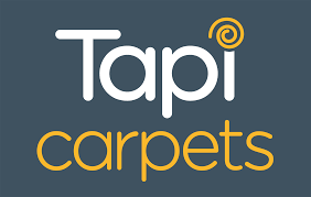 Tonys Tiles Falkirk by Tapi Carpets U0026 Floors Reviews Read Customer Service Reviews Of