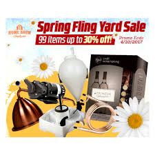 Property Blast Coupon Code - Beneful Dog Food Coupons Canada ... Lily Hush Coupon Kenai Fjords Cruise Phillypretzelfactory Com Coupons Latest Sephora Coupon Codes January20 Get 50 Discount Zulily Home Facebook Cheap Oakley Holbrook Free Shipping La Papa Murphys Printable 2018 Craig Frames Inc Mayo Performing Arts Morristown Nj Appliance Warehouse Up To 85 Off Ikea Coupons Verified Cponsdiscountdeals Viator Code 70 Off Reviews Online Promo Sammy Dress Code November Salvation Army Zulily Coupon Free 10 Credit Score Hot Deals Gift Mystery 20191216