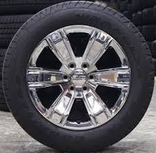 100 Oem Chevy Truck Wheels CHEVY TRUCK WHEELS