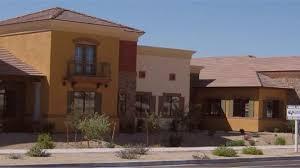 100 Houses F Or Sale Mesa Az 85208 Kjberekenjerijknl