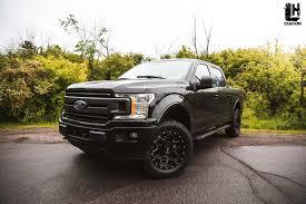 100 Custom Ford Trucks Lincoln Heights Accessories Ottawa